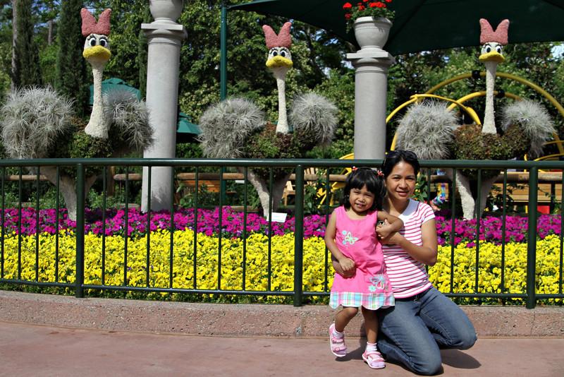 DisneyWorld2010_371.JPG