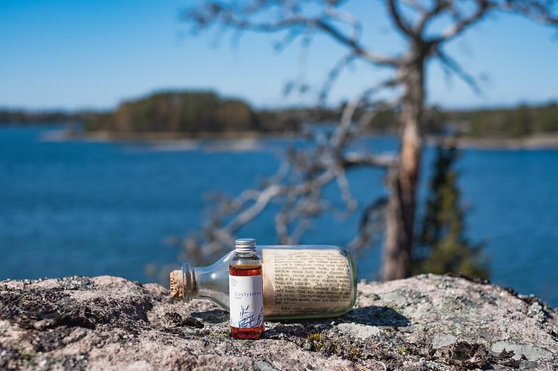 saaren taika luonnollinen saippua ekologinen pyykkietikka-2985.jpg