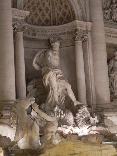 Italy 06-10 334.jpg