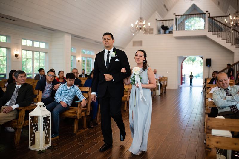 Kaitlin_and_Linden_Wedding_Ceremony-41.jpg