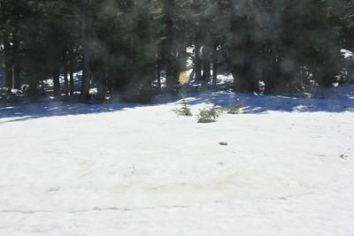 06 - Crater Lake