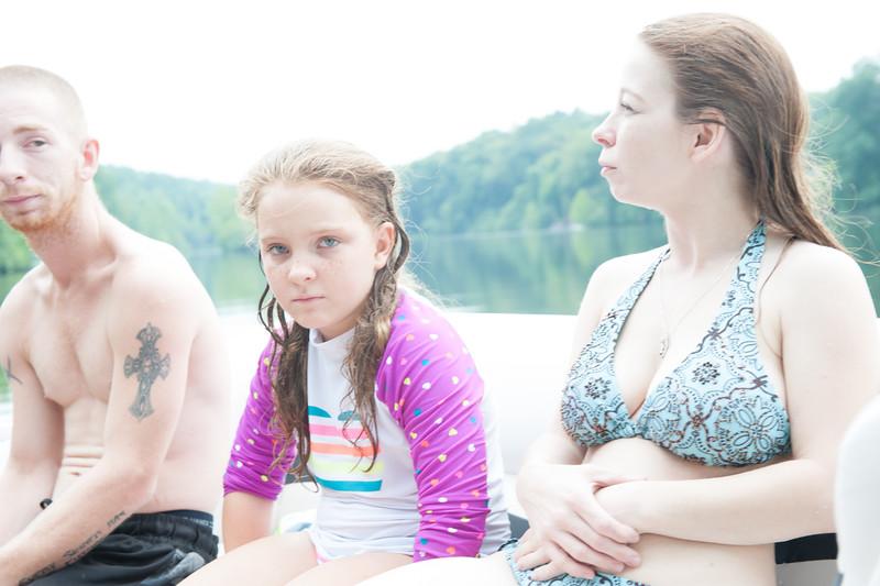 Summer2014-75.jpg