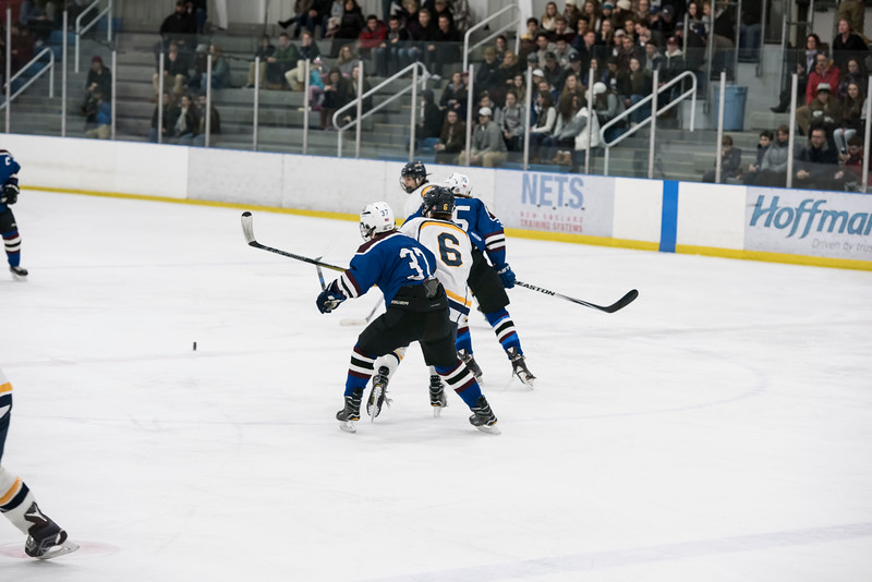 Wildcats Hockey 1-14-17_0184.jpg