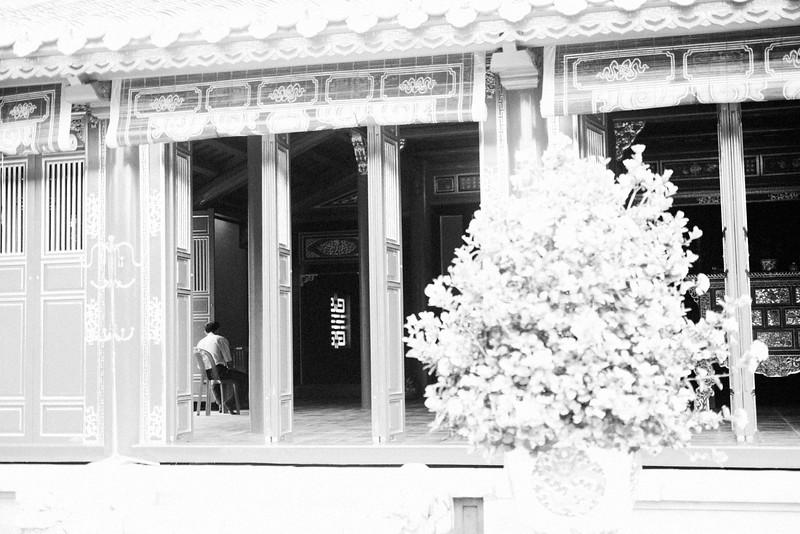 tednghiemphoto2016vietnam-1046.jpg
