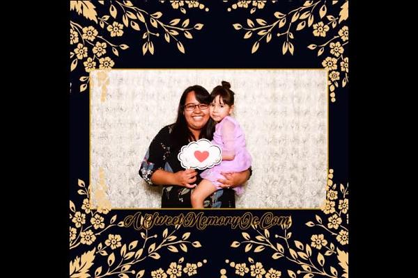 A Sweet Memory, Wedding in Fullerton, CA-612.mp4