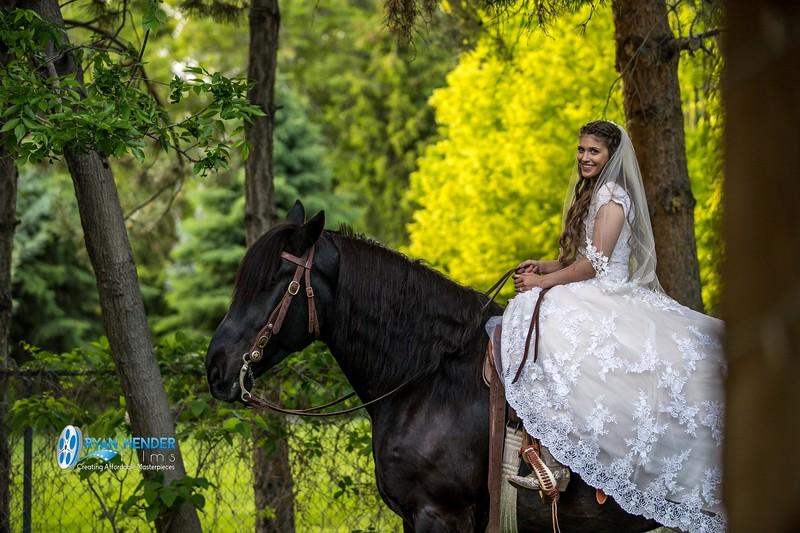 barbwire and lace bridal photo shoot brooklyn -90.jpg