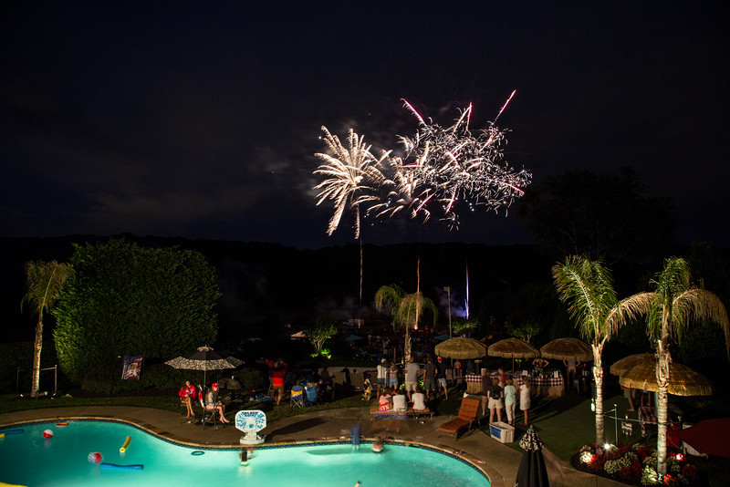 7-2-2016 4th of July Party 0853.JPG