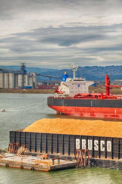 Longview Port 3259_HDR.jpg