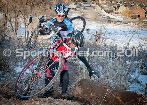 BOULDER_RACING_LYONS_HIGH_SCHOOL_CX-6334