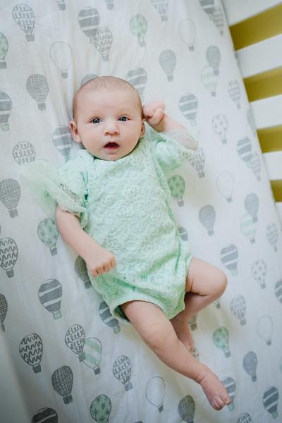 harper newborn.jpg