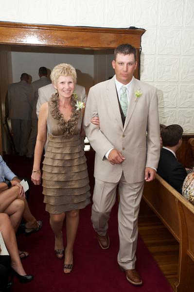 Jade and Curt 17.jpg