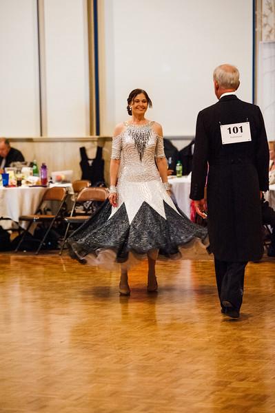 Dance_masters_2016_comp-0356.JPG
