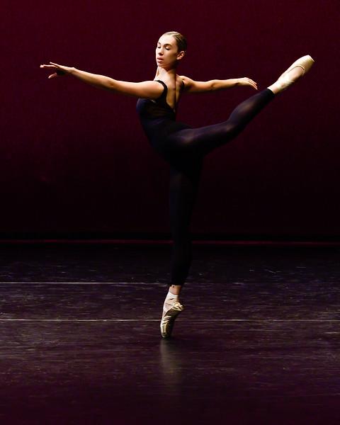 2020-01-16 LaGuardia Winter Showcase Dress Rehearsal Folder 1 (3027 of 3701).jpg