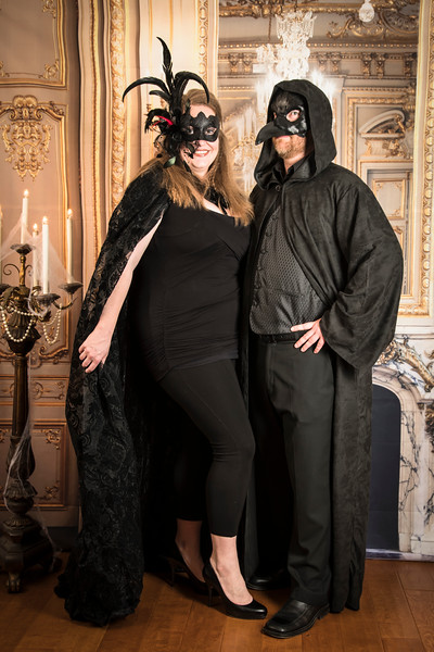 Halloween Party 2017-34.jpg