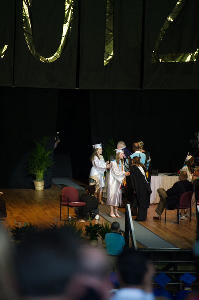 CentennialHS_Graduation2012-151.jpg