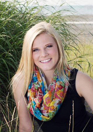 Hannah PVHS 2015