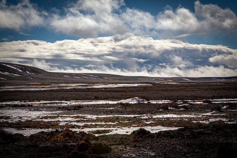 Crossing the Interior of Iceland-58.jpg
