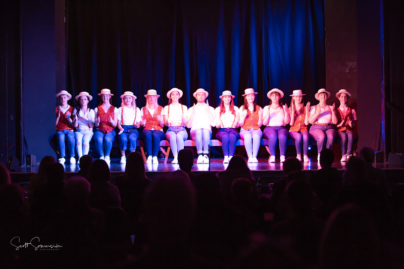 St_Annes_Musical_Productions_2019_086.jpg