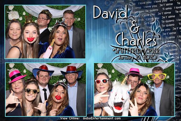 20200125 David & Charles