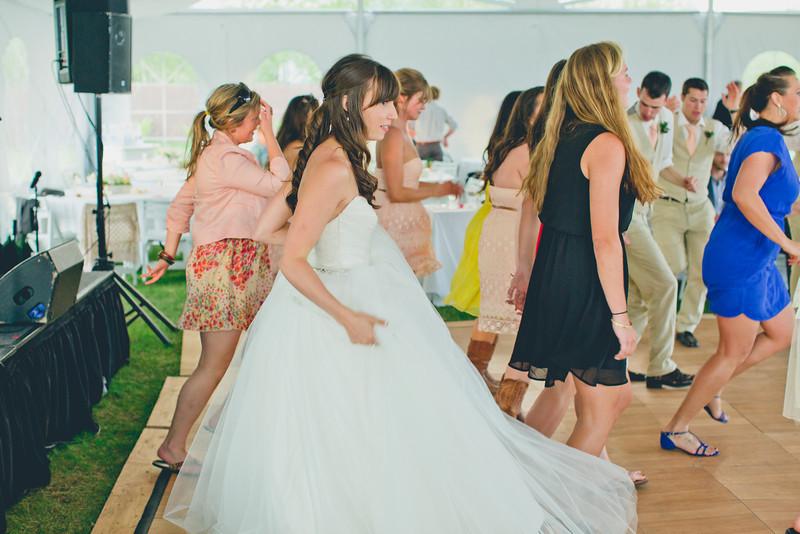 Jessica Todd_Wedding-1004.jpg
