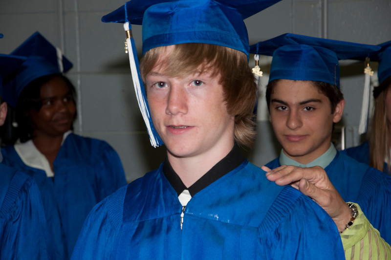 20120615-Connor Graduation-039.jpg