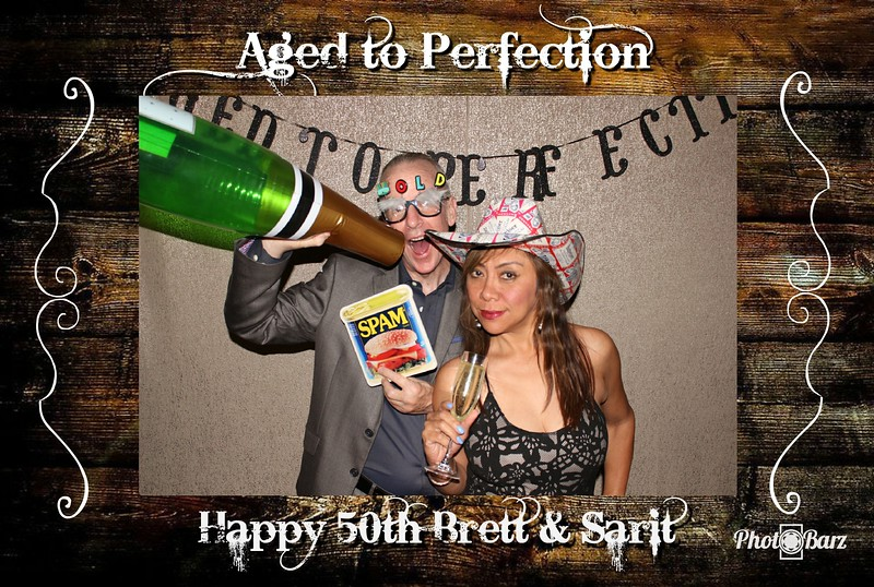 Aged to Perfection200.jpg