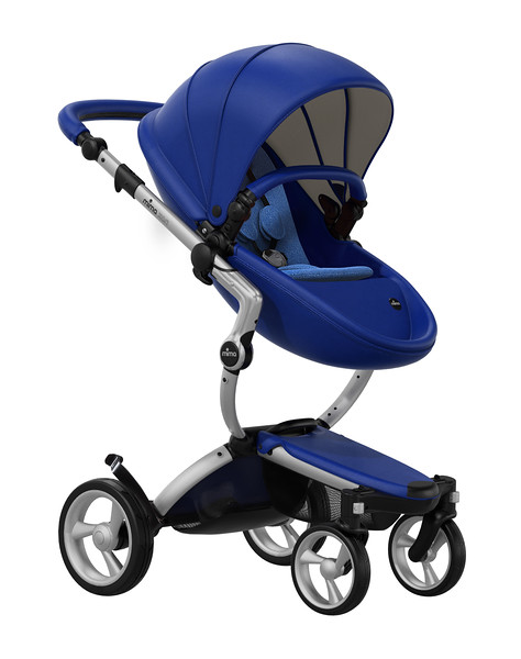 Mima_Xari_Product_Shot_Royal_Blue_Aluminium_Chassis_Denim_Blue_Seat_Pod.jpg