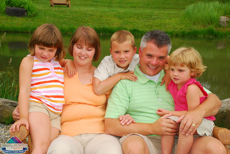 Edwards Family (3).JPG