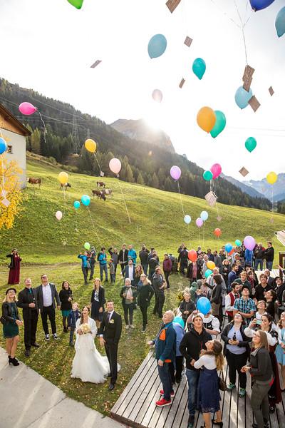 Hochzeit-Martina-und-Saemy-8850.jpg