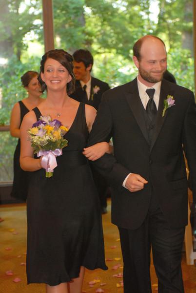 BeVier Wedding 356.jpg
