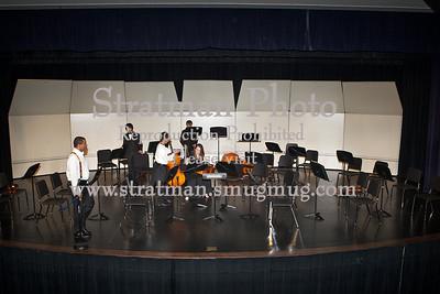 2012-06-05 JFK Orchestra