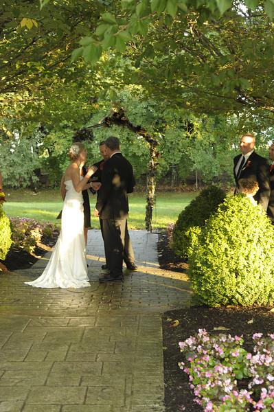 wedding_0569.JPG