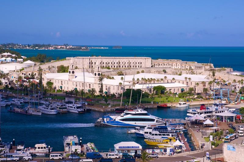 Bermuda 7-186.jpg