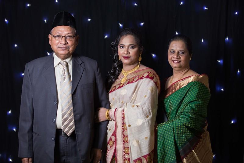 Nakib-01405-Wedding-2015-SnapShot.JPG