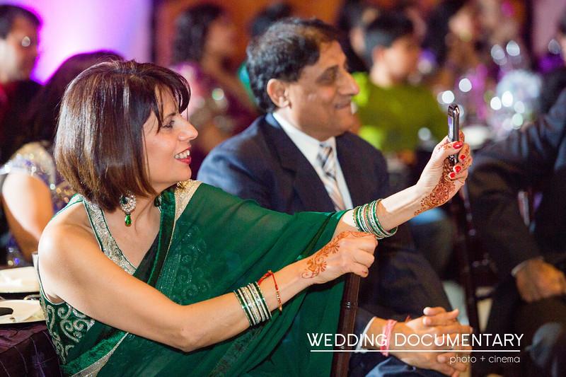 Deepika_Chirag_Wedding-2040.jpg