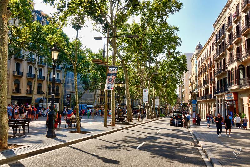 Barcelona 240719-24.jpg