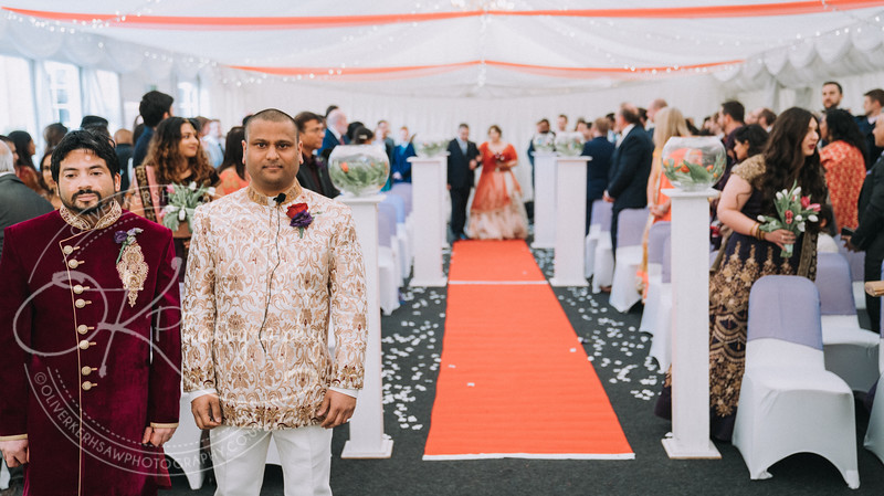 Zhara & Alvin-Wedding-By-Oliver-Kershaw-Photography-141405-2.jpg