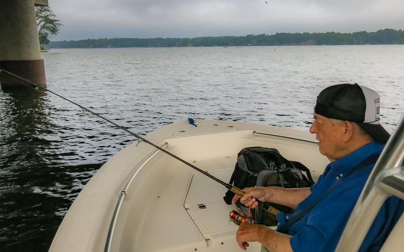Lake Wylie 6-17-17 (9 of 22).JPG