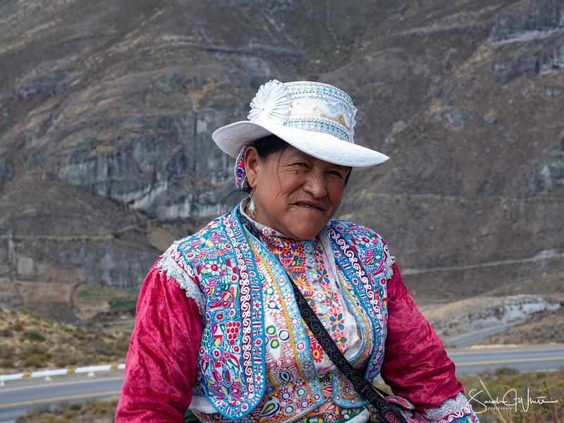 Peru-14102019-274.jpg