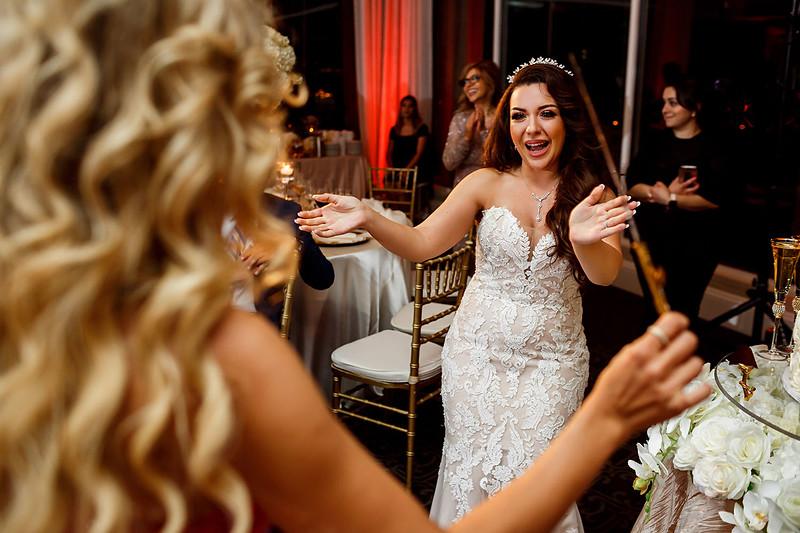wedding_california_067.jpg