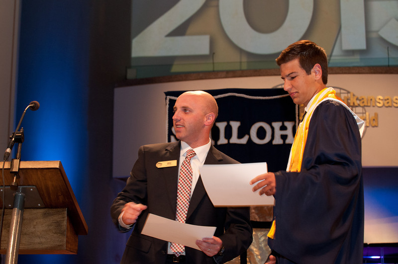 2013 Shiloh Graduation (37 of 232).jpg