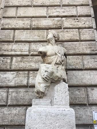 Rome, Italy (2)