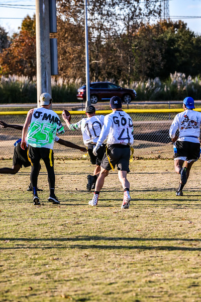 20191124_TurkeyBowl_118601.jpg