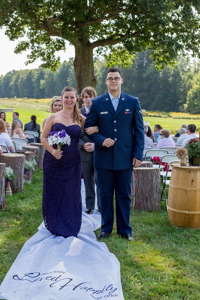 Tasha and Brandon Wedding-154.jpg