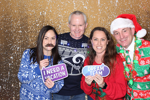 2 018.12.14 Nations Direct Mortgage Holiday Party