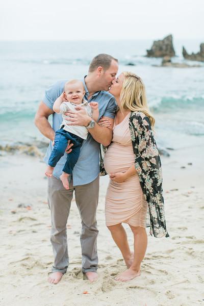 Amy Staudinger Maternity-13.jpg