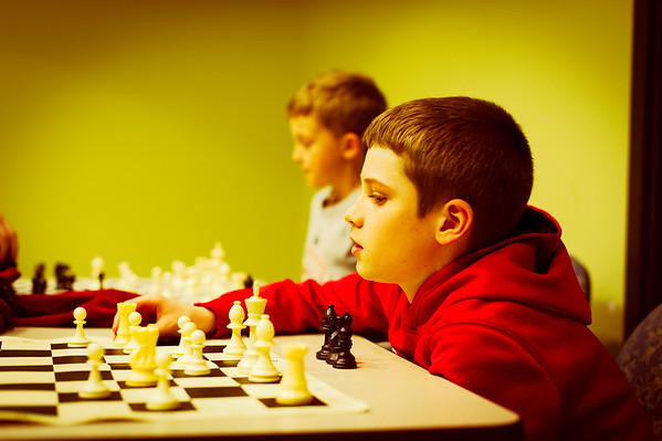 022816CHESS CLUB AT MILTON LIBRARY