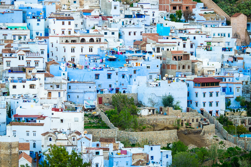 Genevieve Hathaway_Morocco_Chefchaouen_City.jpg