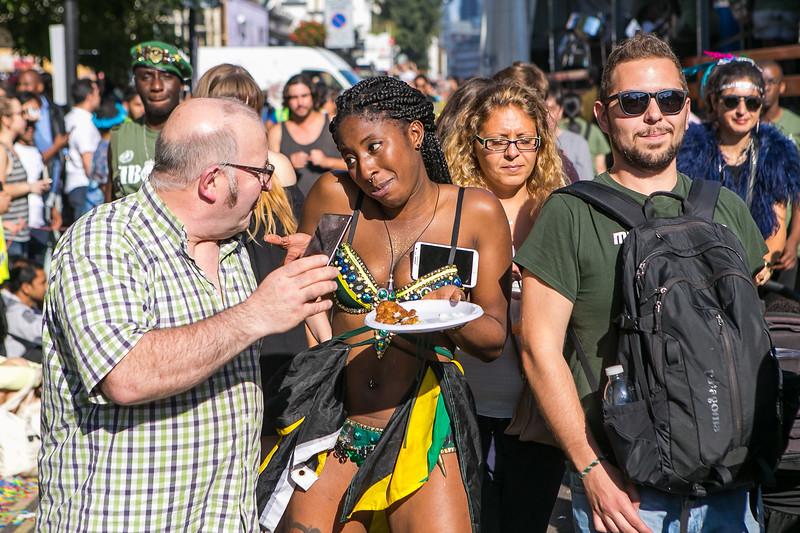 Obi Nwokedi - Notting Hill Carnival-490.jpg