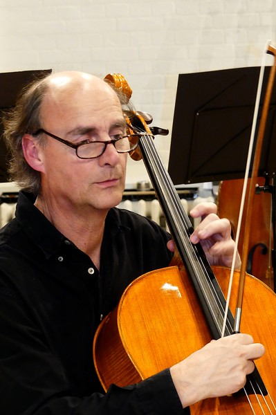 FR philharmonie 2019 (142).JPG